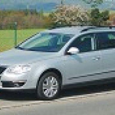 Passat B6 bis Modelljahr 2008 Kabelsatz Sitzheizung  für VW Passat 3C
