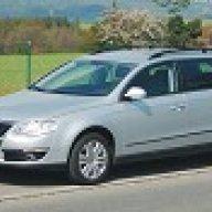 B passat fahrersitz neu beziehen 3 VW Original